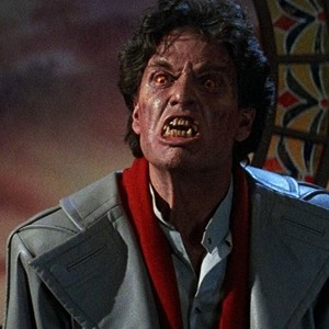 "No 22: ""Fright Night"" (1985)"